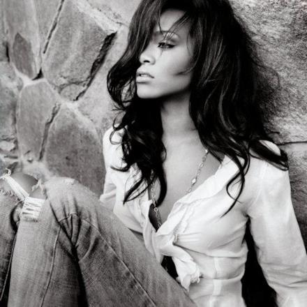 Unfaithful (Sessions@AOL) - Single