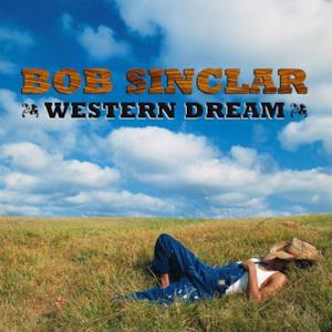 Western Dream
