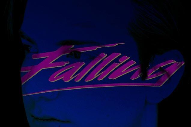 """Alesso e il nuovo singolo """"Falling"""""""