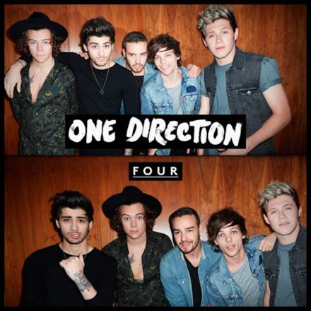 Fireproof - Single