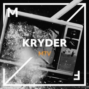 MTV - Single