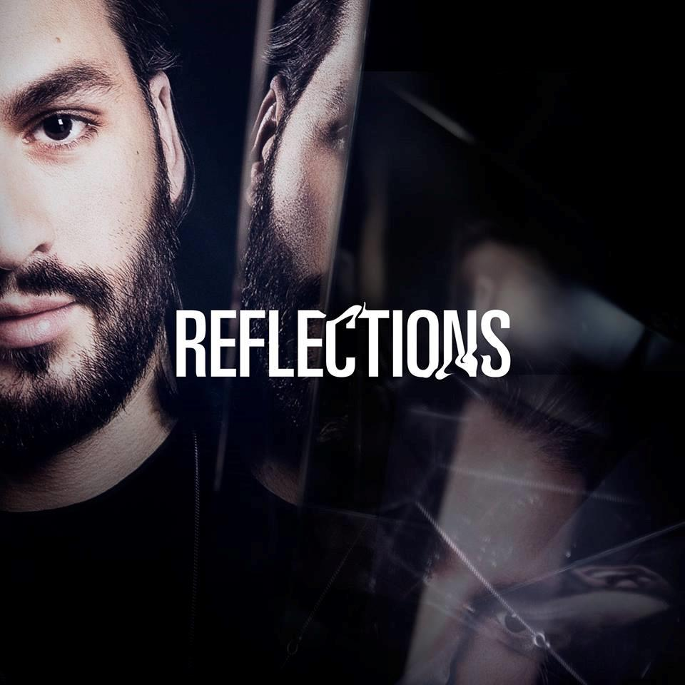 Steve Angello annuncia Reflections al LiFE SLS di Las Vegas