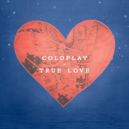 True Love - Single