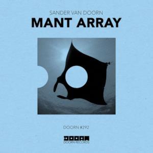 Mant Array - Single