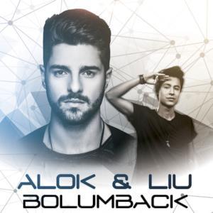 Bolum Back - Single
