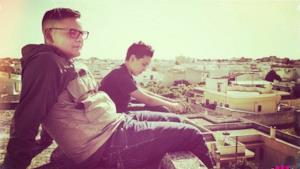 Rocco Hunt, Io posso: il nuovo singolo da Poeta urbano è un messaggio di speranza