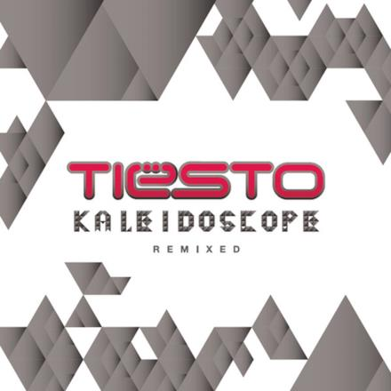 Kaleidoscope Extended Remixes