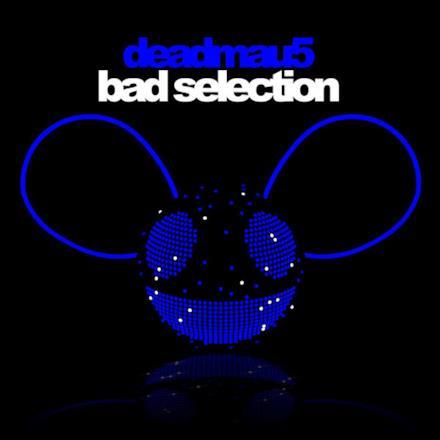Bad Selection - Single