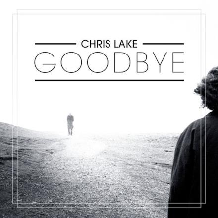 Goodbye (Radio Edit) - Single