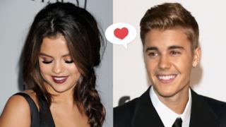 Justin Bieber e Selena Gomez, su Instagram una nuova foto insieme