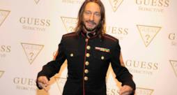 Bob Sinclar sarà al Bacardi Summer Wave 2015