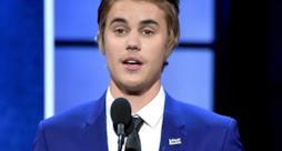 Justin Bieber, scuse ai fan nel Roast su Comedy Central: Vi ho deluso