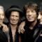 Rolling Stones: la scaletta dei quattro concerti svelata su Twitter?