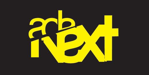 ADE Next 10 reasons