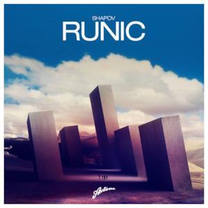 Runic - Single