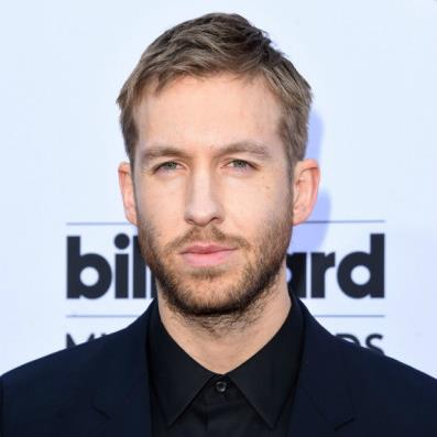 Calvin Harris ha trionfato come