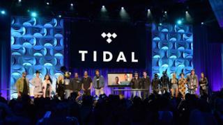 Tidal, Jay-Z lancia il nuovo servizio di streaming contro Spotify