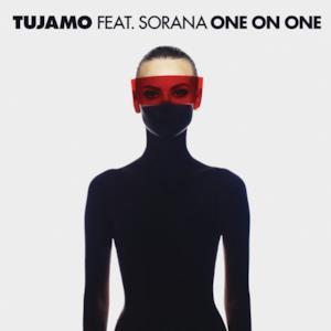 One On One (feat. Sorana) - Single