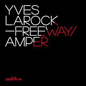 Freeway / Amper - Single