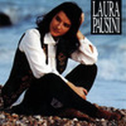 Laura Pausini (Spanish Version)