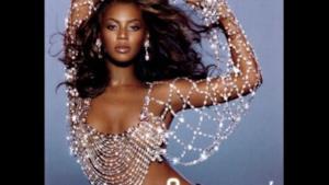 Beyoncé cambia pelle