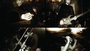 Il teatro degli orrori, nuovo album in uscita oggi