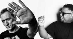 Carnage e Paul Van Dyke sono i grandi ospiti del prossimo weekend italiano