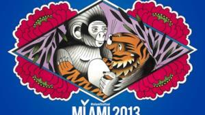 Mi Ami Festival 2013 a Milano: il programma con tutti gli artisti da non perdere