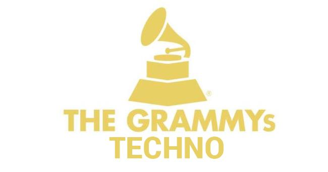 Sessantesima cerimonia di premiazione dei Grammy Awards