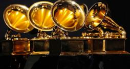 Grammy Awards 2015 hanno annunciato le nomination per la musica dance e elettronica