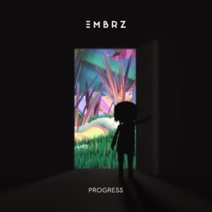 Progress - EP