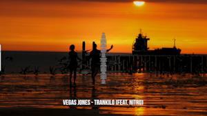 Vegas Jones: le migliori frasi dei testi delle canzoni