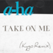 Take On Me - Single