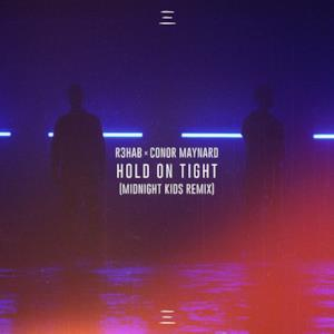 Hold on Tight (Midnight Kids Remix) - Single