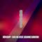 Röyksopp: le migliori frasi dei testi delle canzoni