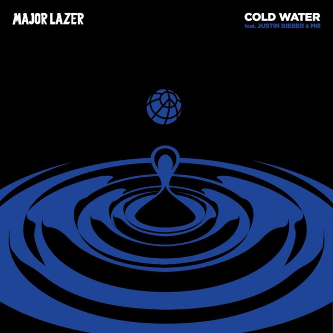 cover single cold water