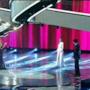 Elisabetta Canalis Belen Rodriguez seconda serata festival Sanremo 2011 - 15
