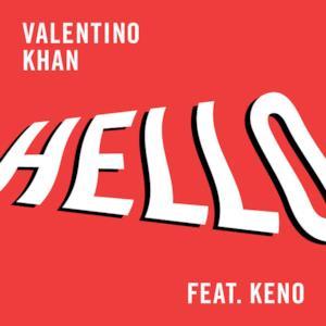 Hello (feat. Keno) - Single