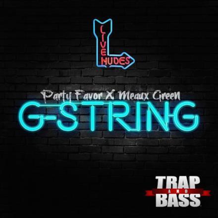 G-String - Single