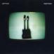 Robot Rock - EP