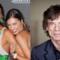 Il bis di Mick: la famiglia Jagger si allarga