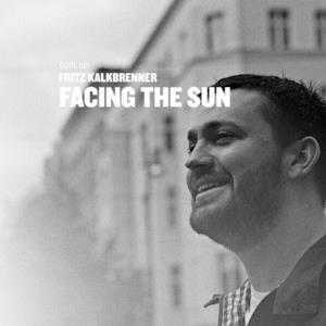 Facing the Sun - EP