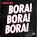 Bora! Bora! Bora! - Single