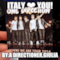 Italy ❤ you! By:a Directioner,Giulia