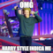 omg harry style indica ME