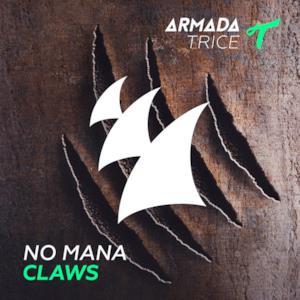 Claws - Single