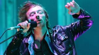 I 10 migliori momenti nelle canzoni dei Radiohead secondo NME [VIDEO]