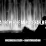 Massimo Di Cataldo: le migliori frasi dei testi delle canzoni