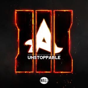 Unstoppable (Extended Mix) - Single