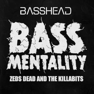 Bassmentality - Single